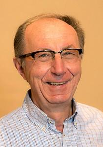 Werner Schwabe