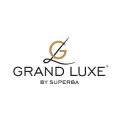 grand_luxe
